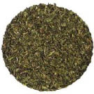 SPEARMINT bulk dried