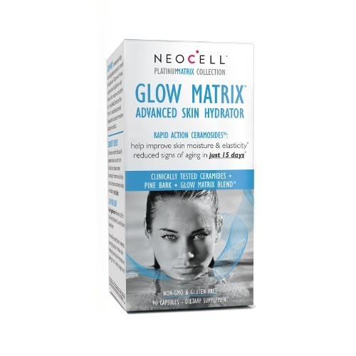 Glow Matrix Advanced Skin Hydrator