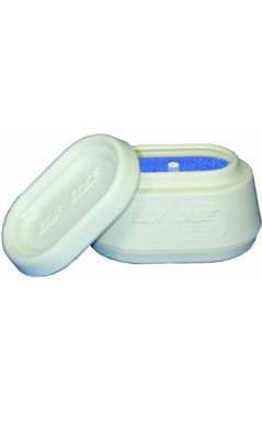 Ear Ease: Ear Ease Pain Reliever 1 pc