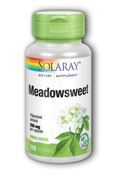 Meadowsweet, 100 ct Vcp