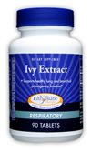 Enzymatic Therapy: Ivy Extract 90 tabs