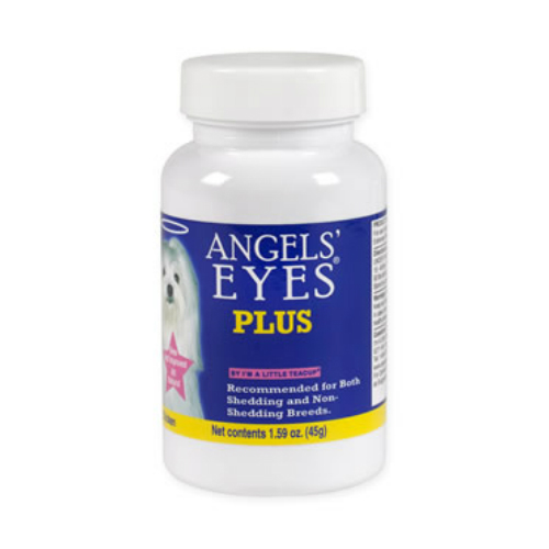 Buy Plus Chicken Flavor 45g For Dog 2 Oz From Angels Eyes