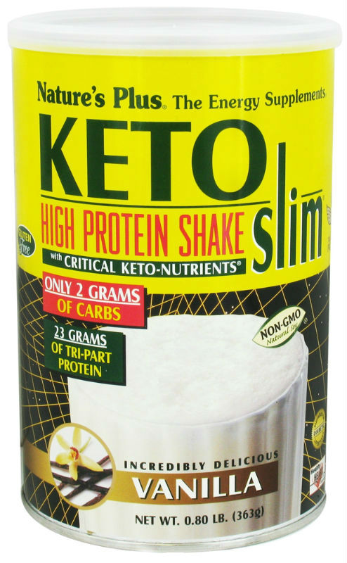 All Articles About Ketogenic Diet