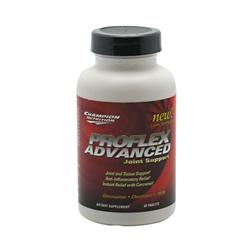 CHAMPION NUTRITION: WN PROFLEX ADVANCED 60T