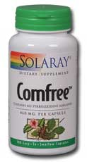 Comfree, 100ct 460mg
