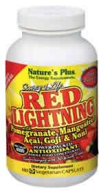 Buy Liquid Lightning Energy Drink