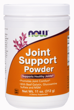 JOINT SUPPORT POWDER  11 OZ, 11 oz