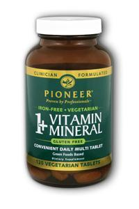 Prenatal Vitamins: Why are They Important for Pregnant ...