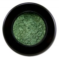 BEAUTY WITHOUT CRUELTY: MINERAL LOOSE EYE SHADOW DESIRE 3PK - 0.05OZ