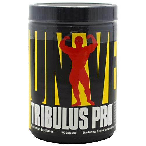 twinlab anabolic liquid mass