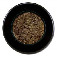 BEAUTY WITHOUT CRUELTY: MINERAL LOOSE EYE SHADOW INTRIGUE 3PK - 0.05OZ