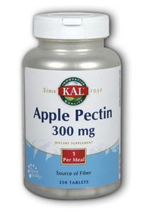 Apple Fiber Pectin