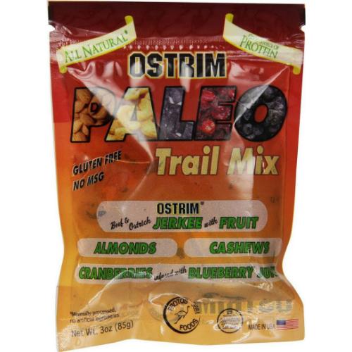 OSTRIM: OSTRIM PALEO TRAIL MIX 10/BOX