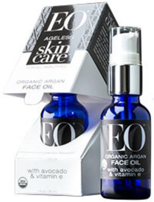 EO Ageless Skin Care Transformative Night Serum with