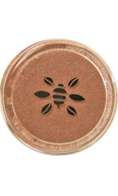 PowderColors Eye Shadow Sunset Trip 2 gm from HONEYBEE GARDENS Inc