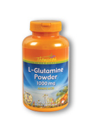 Thompson Nutritional: L-Glutamine Power 170 Grams
