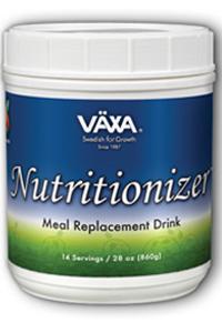 VAXA: Nutritionizer 28 oz Pwd