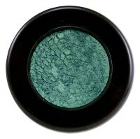 BEAUTY WITHOUT CRUELTY: MINERAL LOOSE EYE SHADOW ENVY 3PK - 0.05OZ