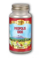 Propolis 1000 Dietary Supplement