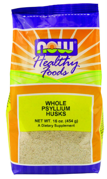 psyllium husk fiber low cost fiber supplement