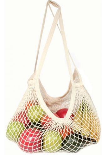 Маркет -сумки (сетки).  Фото. фирма.  Предлагаем европейский вариант сетки-авоськи. .