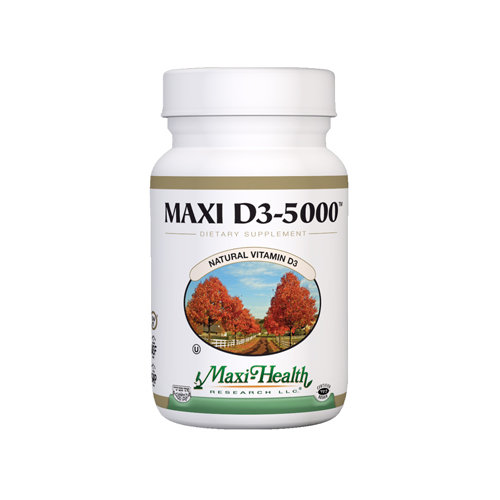 Vitamin D Immune Modulation Nature Reviews