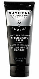 After Shave Dusk 3.4 oz from HERBAN COWBOY