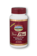 BeePlex Dietary Supplement