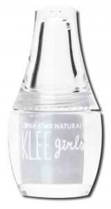 Klee Girls Eye Shadow Pacific Sparkles (Grey)