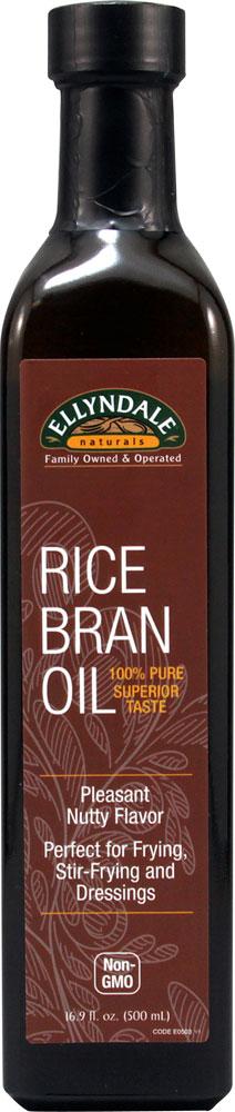 Nature Pure Rice Bran Oil Price