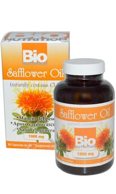Where to Buy CLA Safflower Oil? - Diets USA Magazine