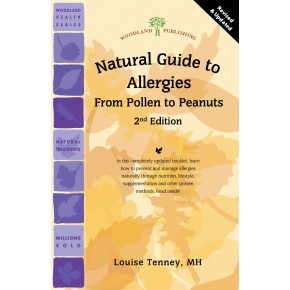 Allergies 2nd Ed