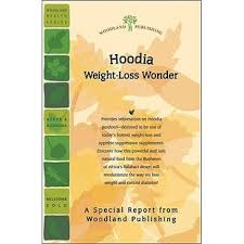 Woodland Publishing: Hoodia 2nd Edition 36 pages
