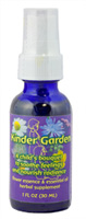 Flower essence: KINDER GARDEN SPRAY 1OZ