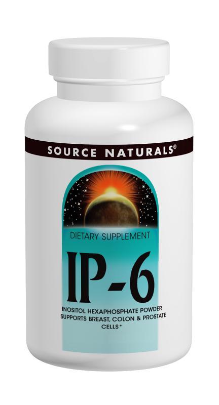 IP-6, 45 cap
