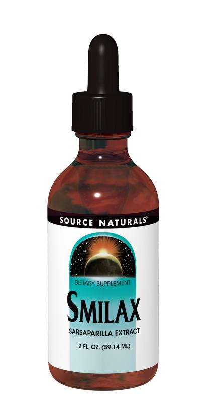Smilax, 1 fl oz