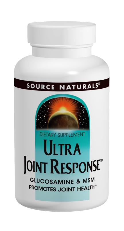 Ultra Joint Response, 45 tabs