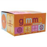 OSTRIM: GIMME PROBIOTICS 1oz 12  BX 1