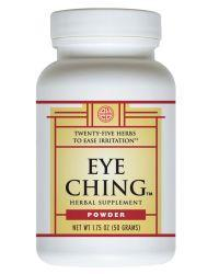 Eye Ching Powder