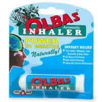 OLBAS: Inhaler 1 pc