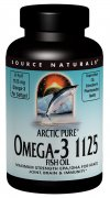 ARCTICPURE OMEGA-3, 30 30 BNS