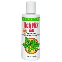 Itch-Nix, 4 fl oz