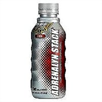 Abb: Adrenalyn stack fruit punch 18oz 24case 18 0Z 24 CASE