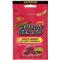 JELLY BELLY CANDY COMPANY: EXTREME SPT BEANS CHERRY1oz24 1