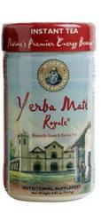 YerbaMate Royale Instant Tea, 2.82 oz