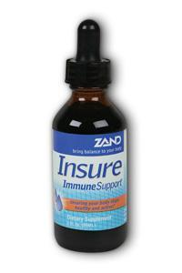 ZAND: Insure Herbal 2 fl oz