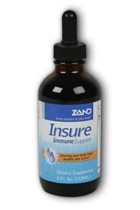 ZAND: Insure Herbal 4 fl oz