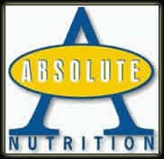 ABSOLUTE NUTRITION: Hombron 60 Tab