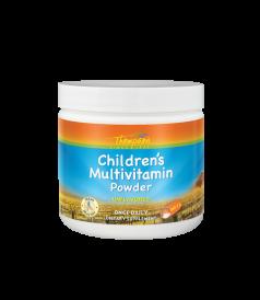 Thompson Nutritional: Childrens Multivitamin Powder 160 grams