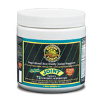 GREENS TODAY: Joint Formula 5.3 oz